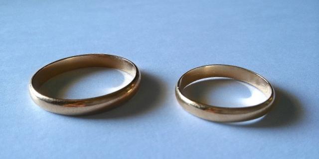 Separación o divorcio contencioso. Requisitos, trámites y documentos.
