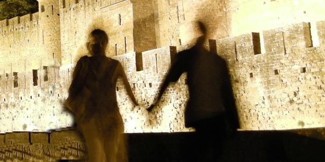 Separación o divorcio express. Requisitos, trámites y documentos.